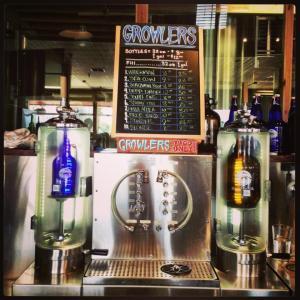 growlers-salt-water-brewers
