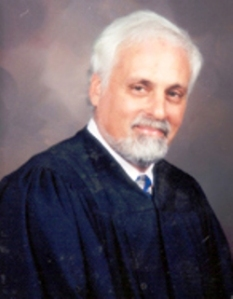 judge-cohen