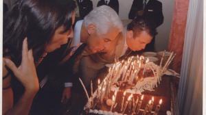 Rothstein_Birthday_3_0