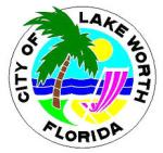 city-of-lake-worth-logo