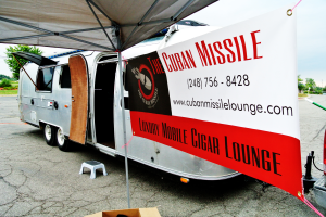 cuban-missle-lounge-mobile-cigar-bar-exterior