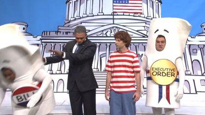 snl-obama-screen-shot-bill