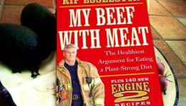 Beef_with_meat_book_1-262x150
