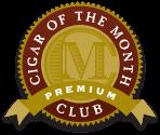 gI_101516_CigarMonthClub_Logo