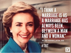 Hillary-on-Same-Sex-Marriage