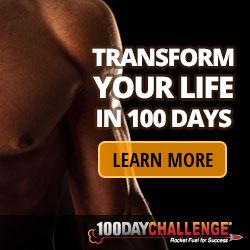 transform-your-life_250x250