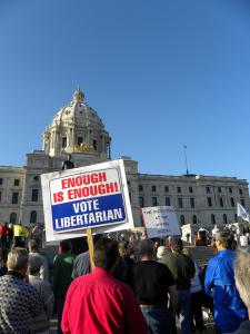 votelibertarian