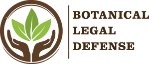 botanical-legal-defense