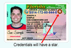 real-id-drivers-license