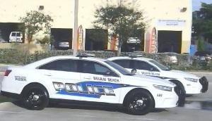 delray-beach-police-car