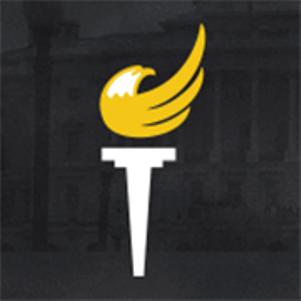 lp-logo300x300