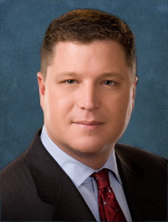 Florida Senator Jeff Brandes offers bill to reform driver license suspension rules