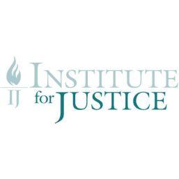 institute-for-justice