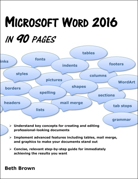 microsoft_word_2016_cover-with-border