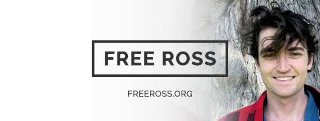 free-ross.jpg